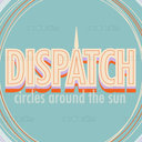 Dispatchpostermcgrath