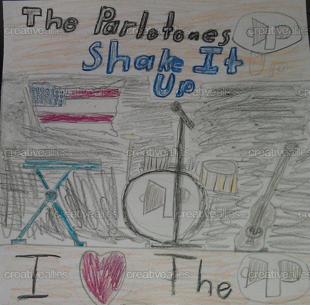 Shake_it_up_imag1552-1