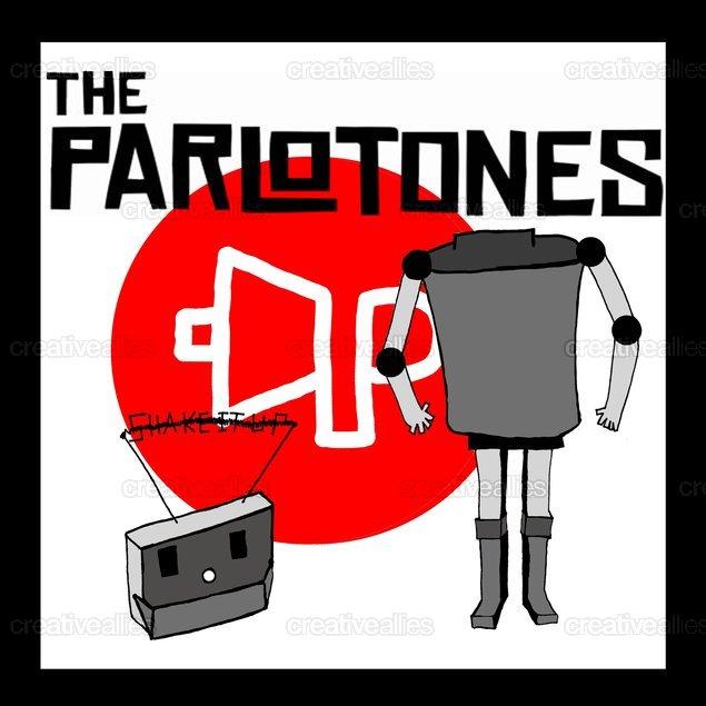 Theparlotones2