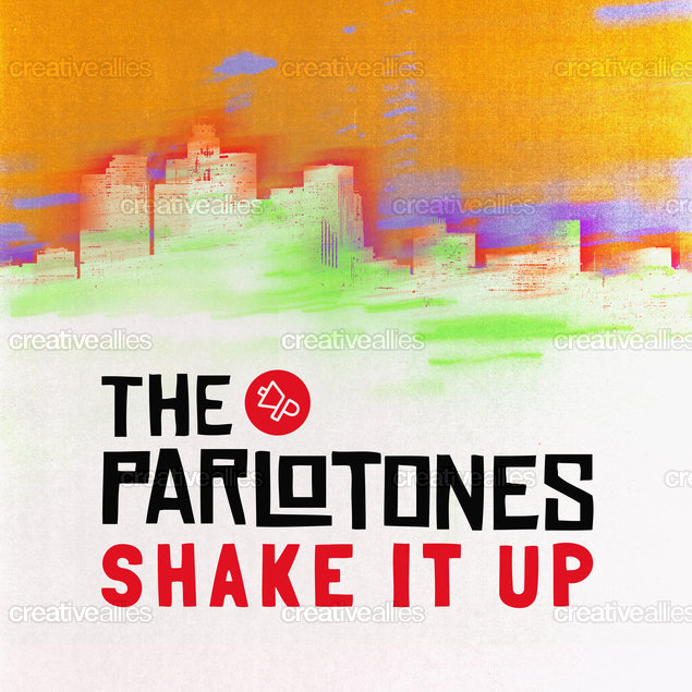Shake_it_up_3