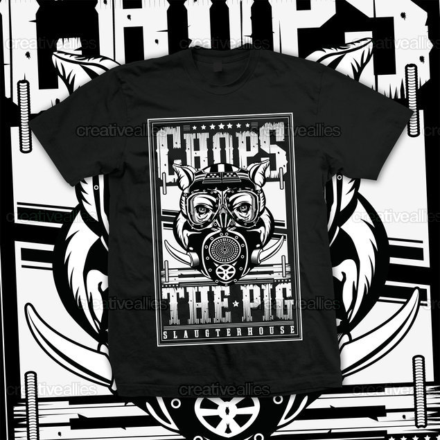 Chops_black