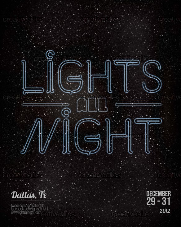Lights_all_night_-_02_de_dezembro