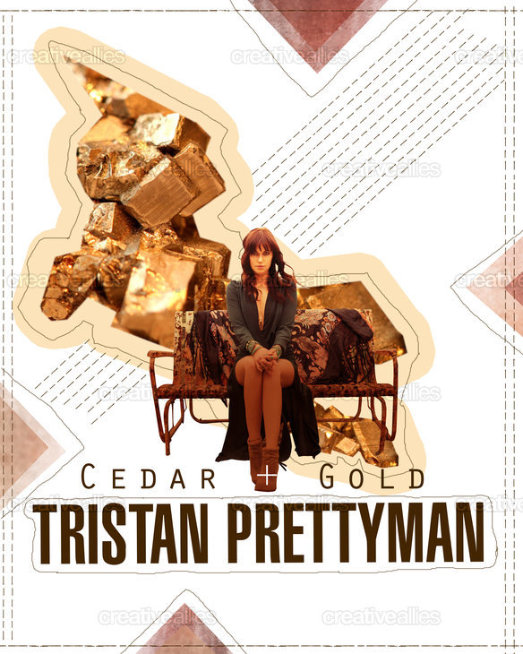Tristan_poster2