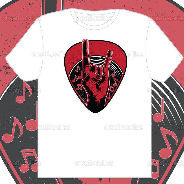 Fendermusicfoundation_tshirt_japdua