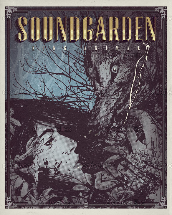 Soundgardenposter-final