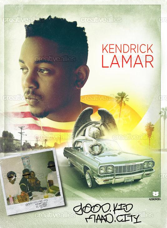 Kendrick_lamar_maadcity_hd_alterprod