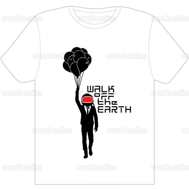 Tshirt_walkoff