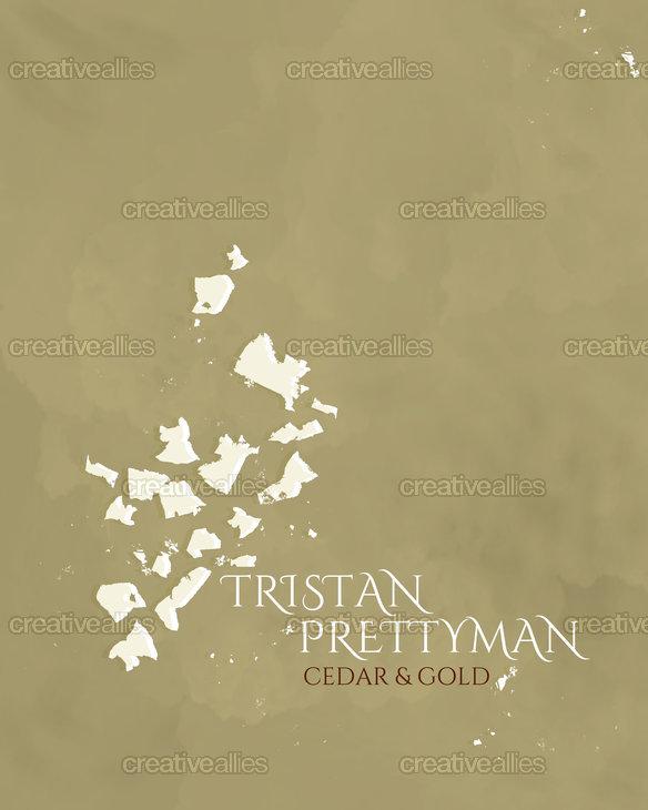 Tristan_2