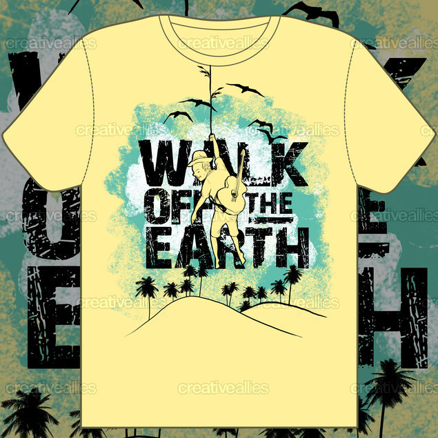 Walk_off_the_earth