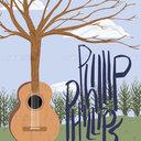 Phillip_phiilips_poster