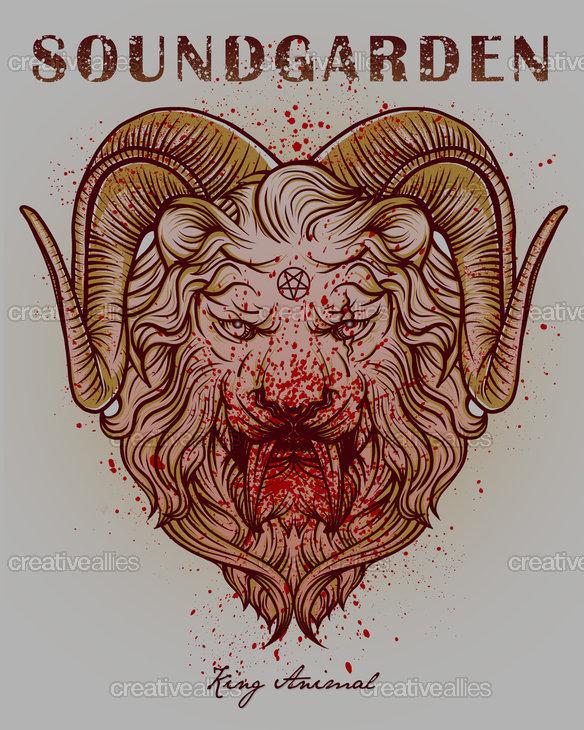 Soundgarden_poster_2