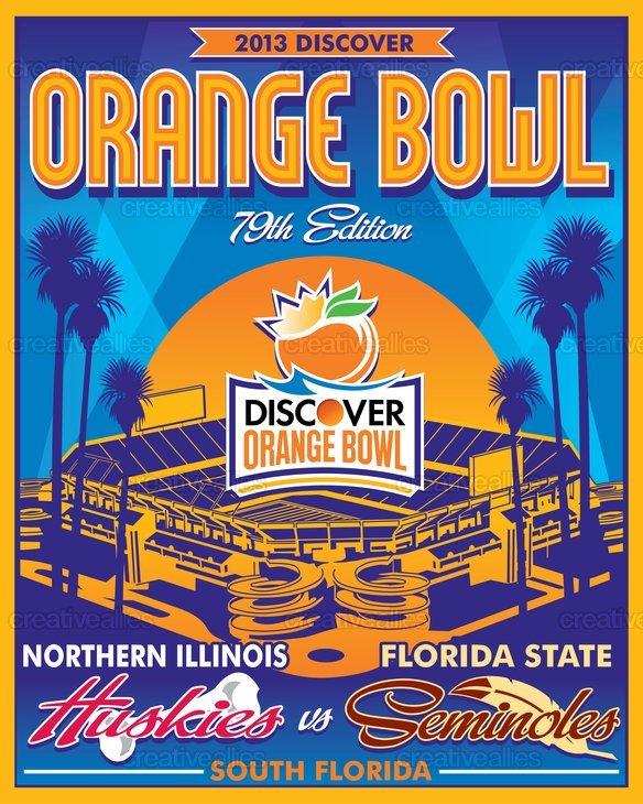 Orange_bowl_2
