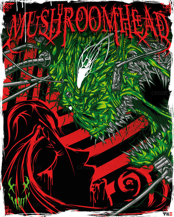 Acs_mushroomhead_poster_final