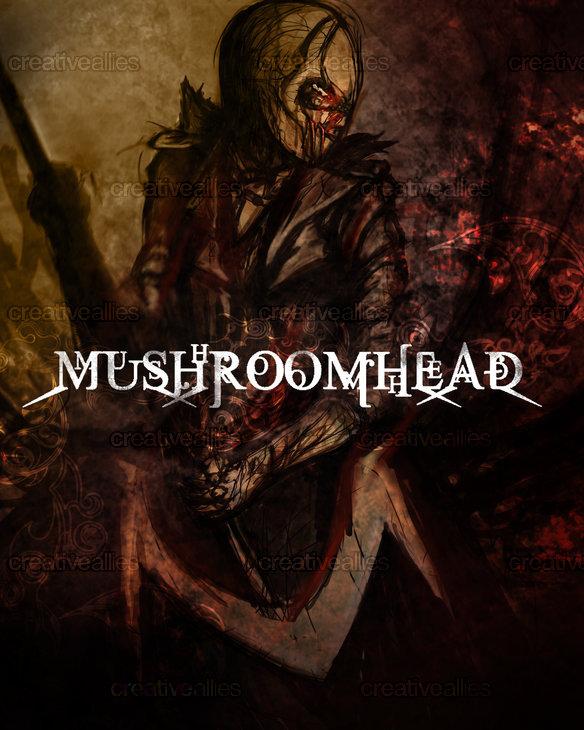 Mushroomhead_2