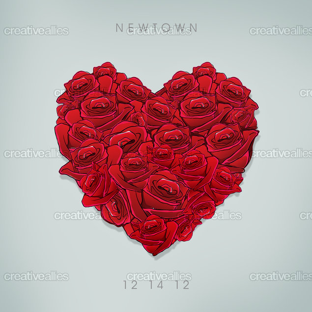 Newtown_love