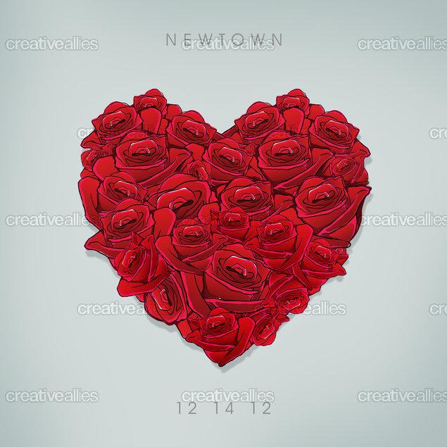 Newtown_love