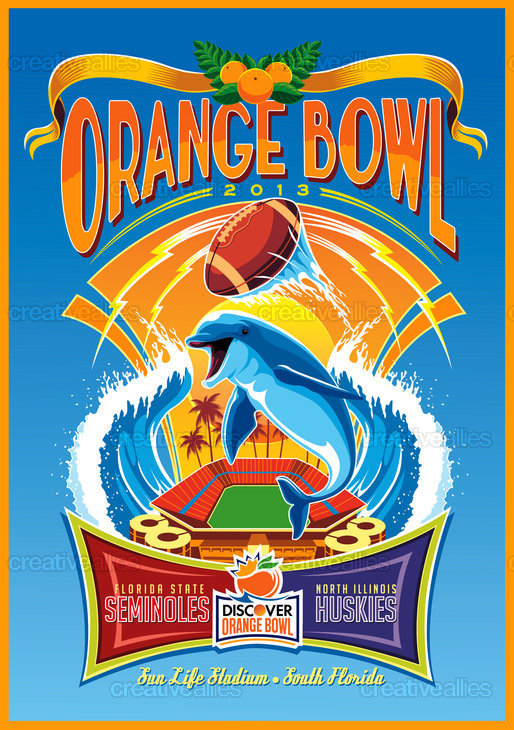 Poster_discovery_orange_bowl_2013