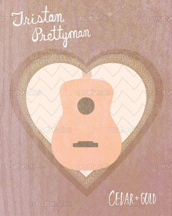 Guitarheart