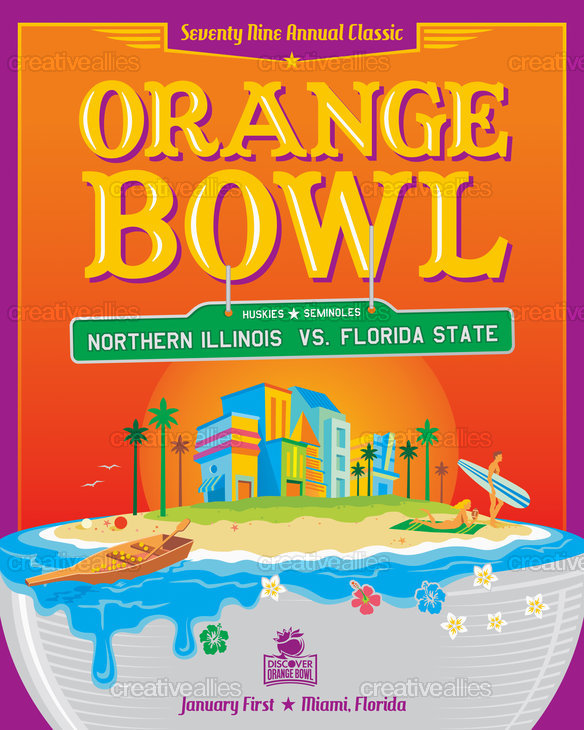 Design_art_for_the_2013_discover_orange_bowl_by_titosup