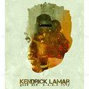 Kendrick_lamar_copy