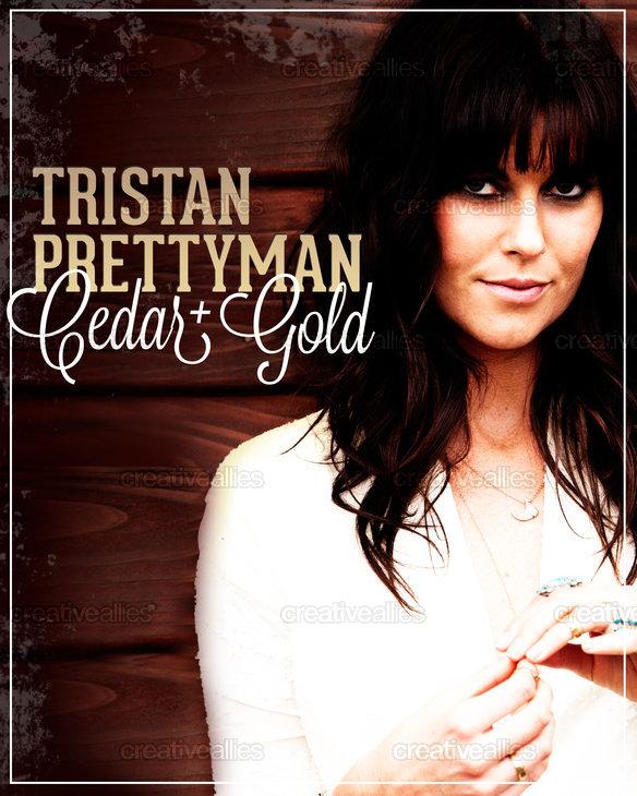 Tristan_prettyman