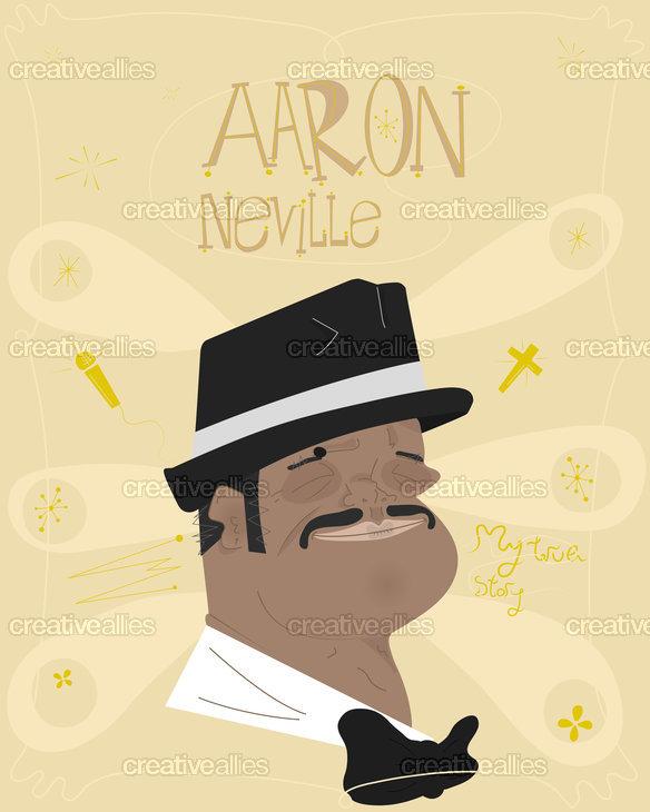 Aaron_neville1