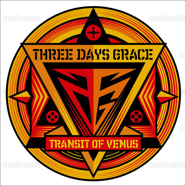 Design_the_official_drum_head_for_three_days_grace_by_titosup