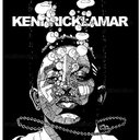 Kendricklamar_submit