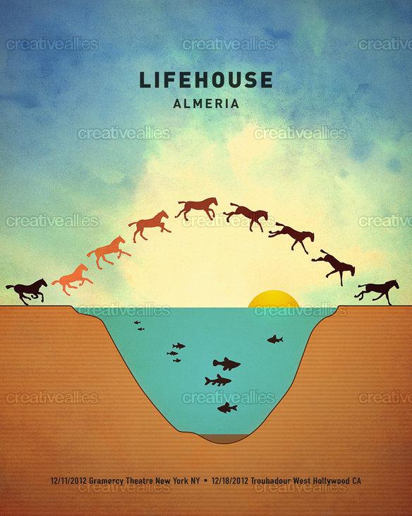 Lifehouse_poster_frank_rizzo