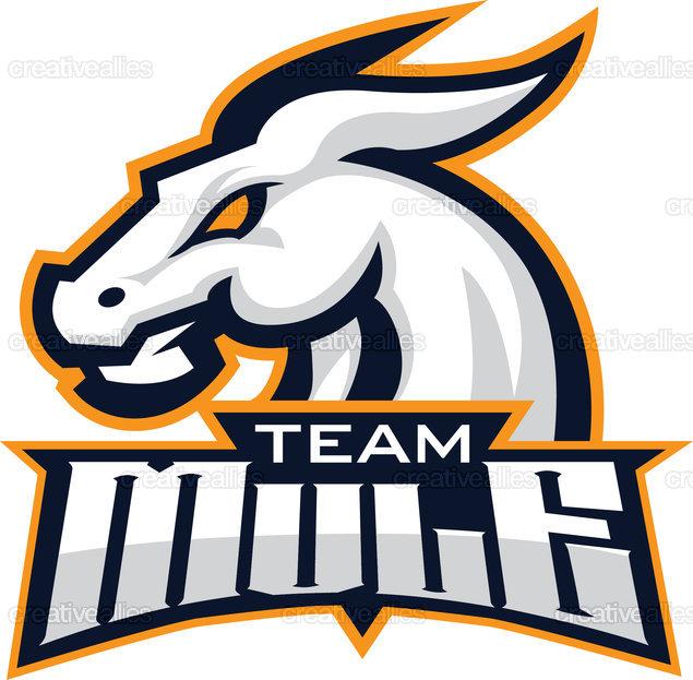 Team-mule