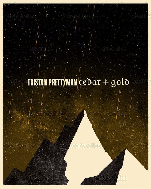 Tristanperryman