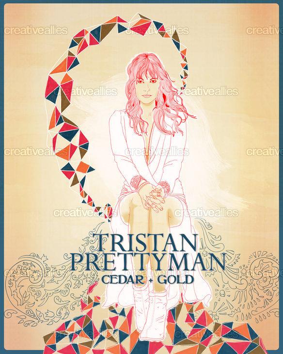Tristan-prettyman