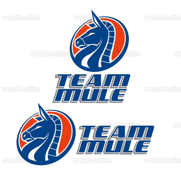 Team_mule_logo_roel