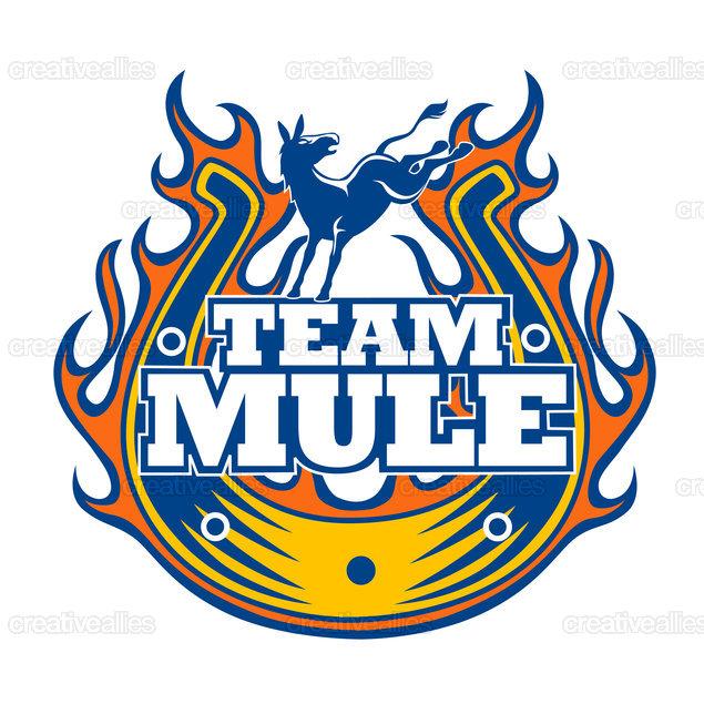 Team_mule_logo_roel_02