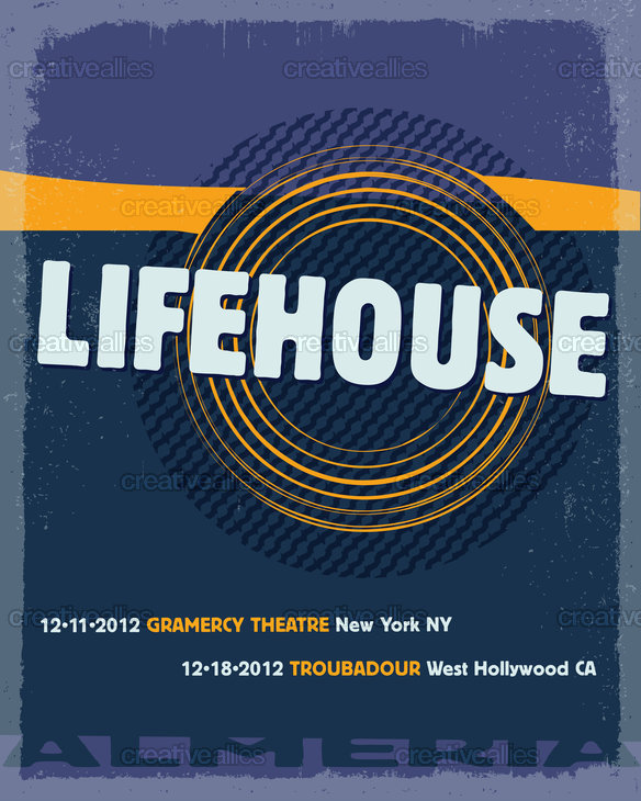 Lifehouse_ck