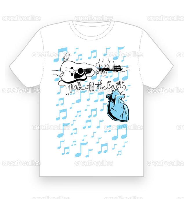 Wote_t-shirt