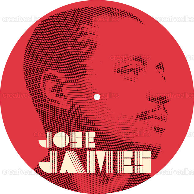 Josejames02