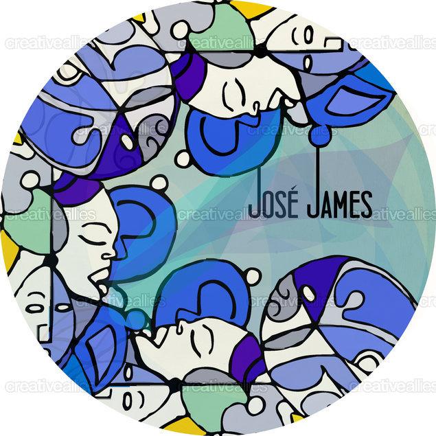 Jose_james_4