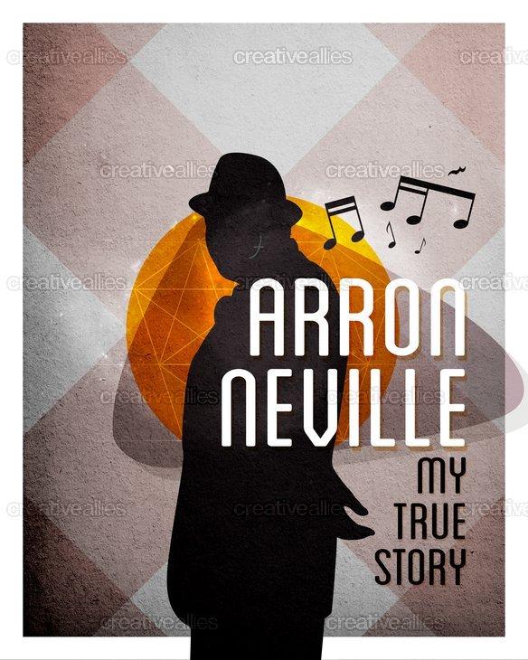 Arron_neville_alexander_poster