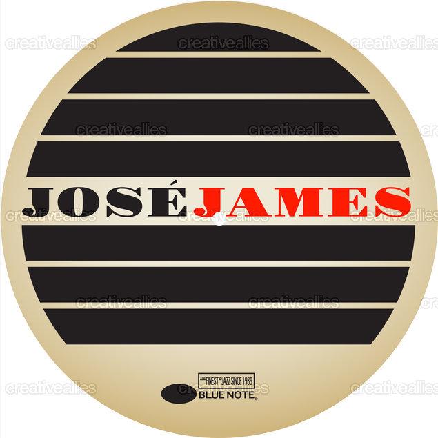 Jose_james_1