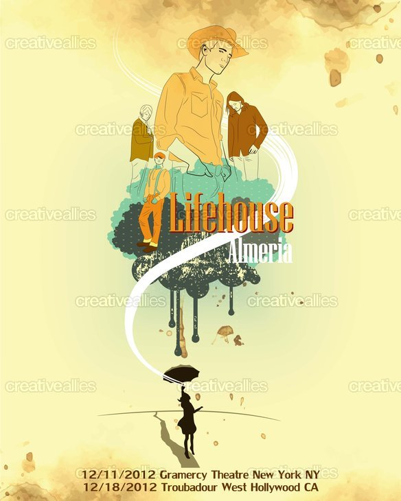 Poster_lifehouse_ver2