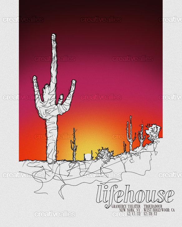 Lifehouse2