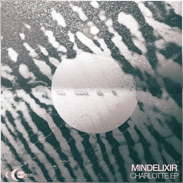 Mindelixir_2013