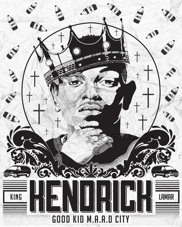 Kendrick_lamar_poster2