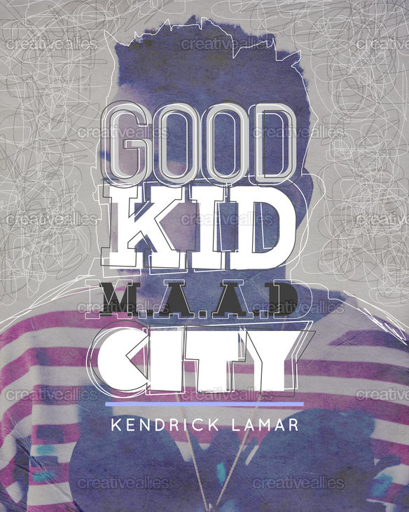 A_beverly-kendrick_lamar_poster3v2