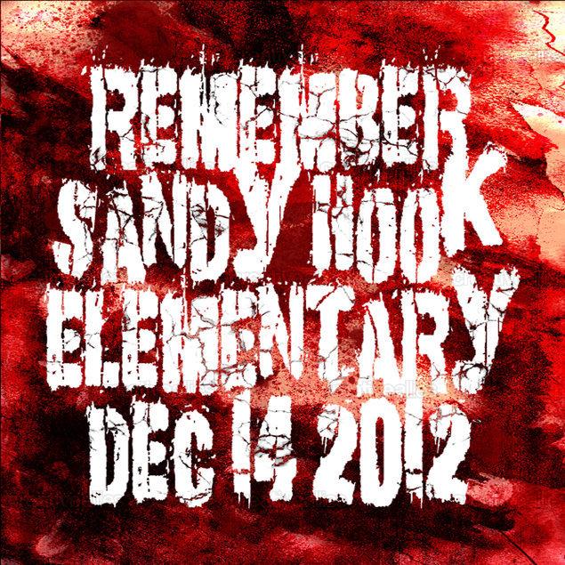 Sandy-hook4-9x9