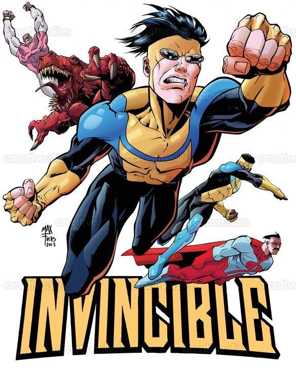 Invincible_t