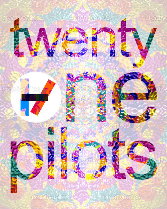 Twenty_pilots_1