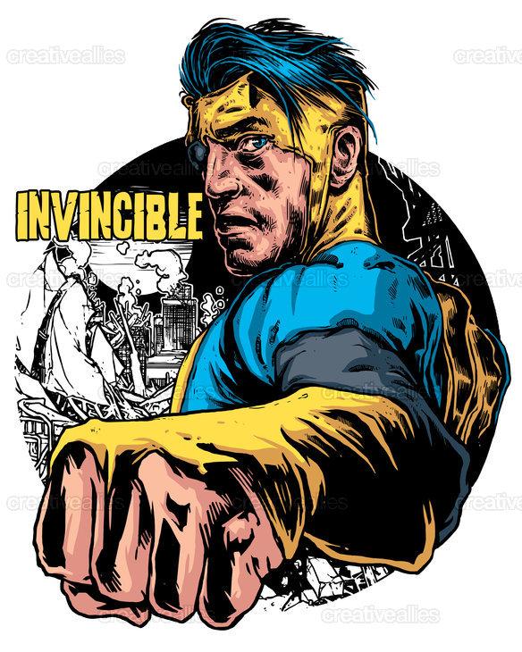 Invicible2