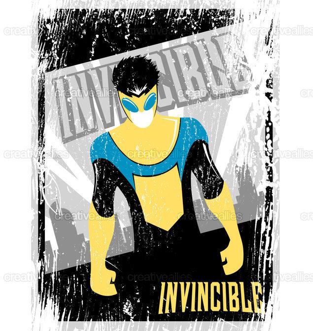 Invincible_1_